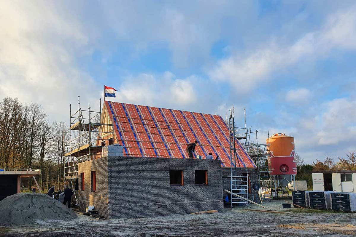 Languisdijk-17-12-2020-web-2