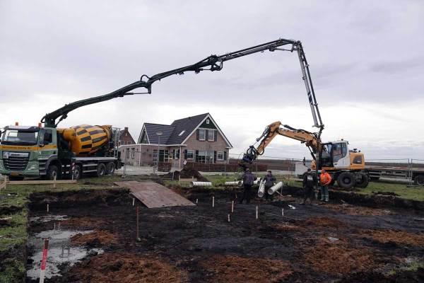 Kniepveen-18-02-2021-00354
