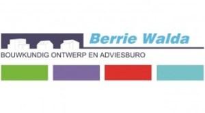 logo walda