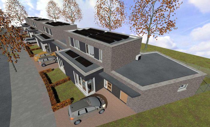 6151 Artist Impression architect 2020-01-31