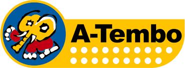 A-tembo Logo