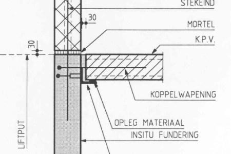 Beste Interieur Ontwerp » carport maken tekening | Interieur Ontwerp
