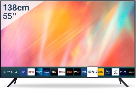 https www bouyguestelecom fr offres internet bbox smart tv