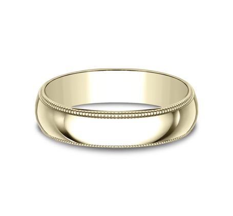 5MM CLASSIC BAND 350Y 2 - 5MM CLASSIC BAND 350Y