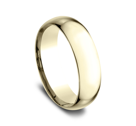 7MM YELLOW GOLD BAND SLCF170Y 1 - 7MM YELLOW GOLD BAND SLCF170Y