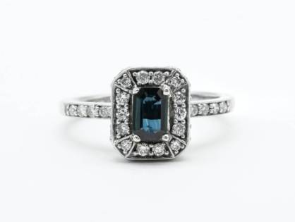 How to purchase Marquise Diamond