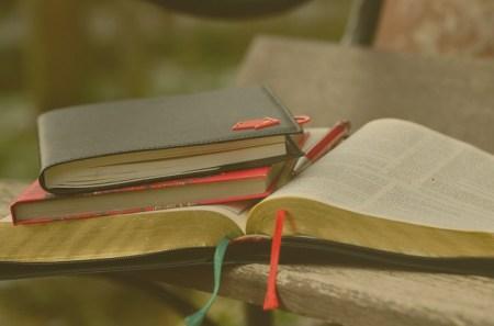 bovcfc-donations-prayer-1