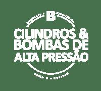 logo cilindros