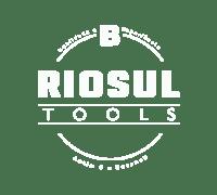 riosul-tools-1