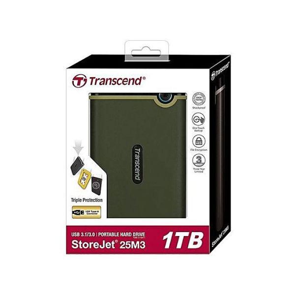 TRANSCEND-1-TB-EXTERNAL-MEMORY-HARD-DRIVE BOVIC
