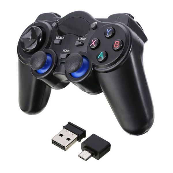 game controller android bovic 2