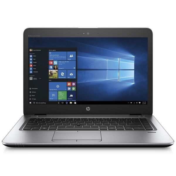HP Elitebook Laptop 840 G4 www.bovic.co.ke 3