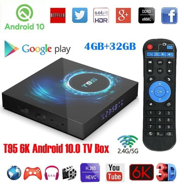 t95 android box 4gb ram 32gb rom www.bovic.co.ke