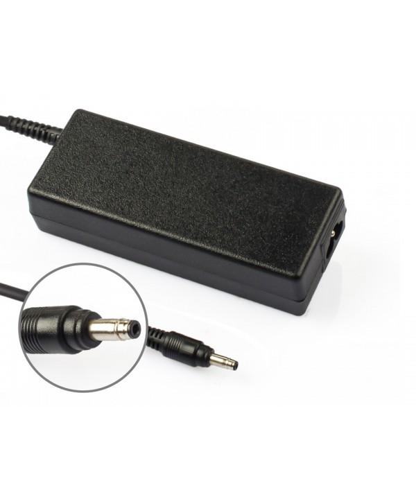 hp-195v-474a-bullet-pin-laptop-adapter www.bovic.co.ke