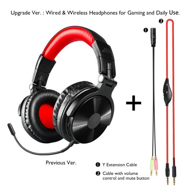 PRO M headphones One Odio Wireless