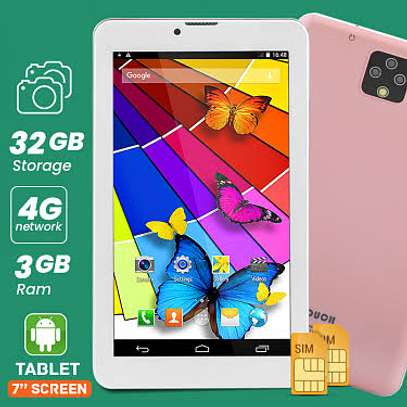 X10 Atouch 7 inch Tablet 3gb Ram 32gb rom 4G www.bovic.co.ke 2