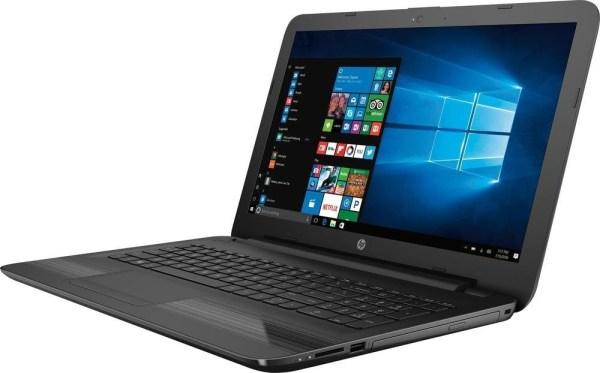 HP 15 celeron laptop 2 www.bovic.co.ke