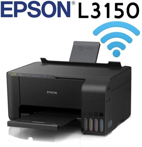 Epson L3150 Printer www.bovic.co.ke 2