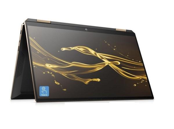 HP Spectre 16gb ram 512gb ssd laptop www.bovic.co.ke