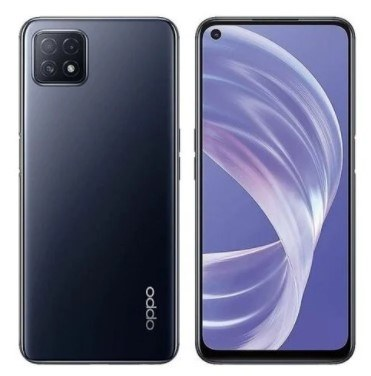 Oppo-A73- Smartphone