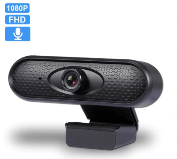 webcam 1080p webcamera