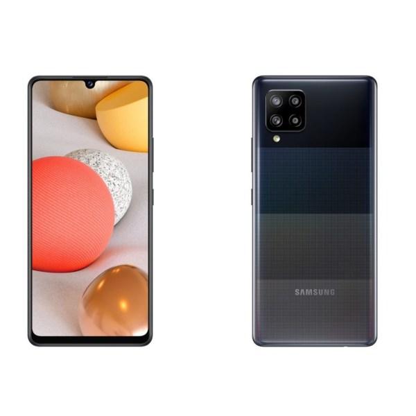 Samsung-Galaxy-A42-5G-official-1200x675