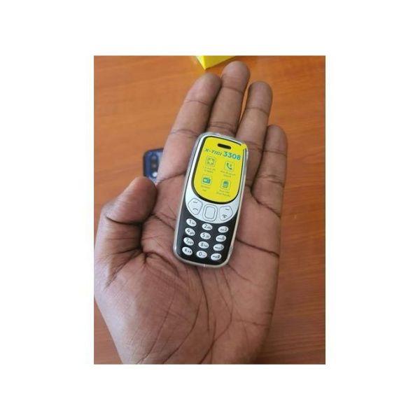 xtigi 3308 phone