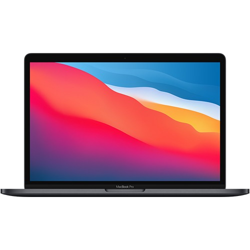 Apple-Macbook-Pro-13-2020-M1