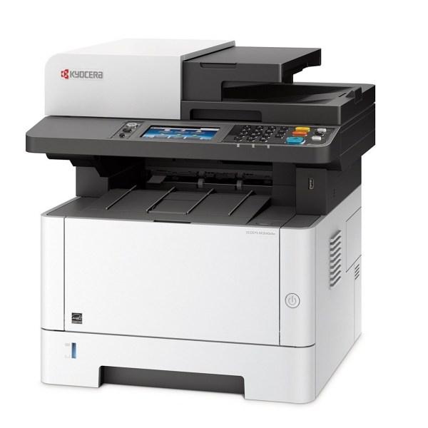 KYOCERA ECOSYS M2640idw Printer www.bovic.co.ke