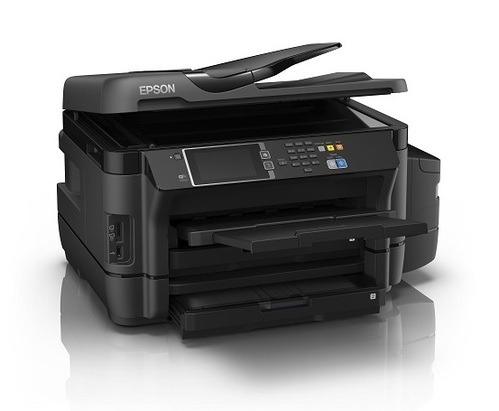 a3-size-printer-epson-l1455-printer www.bovic.co.ke