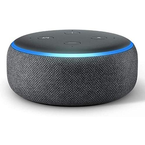 Amazon-Echo-Dot-3rd-Gen-1