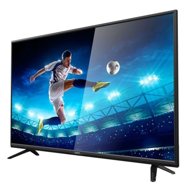 synix 32 inch android tv
