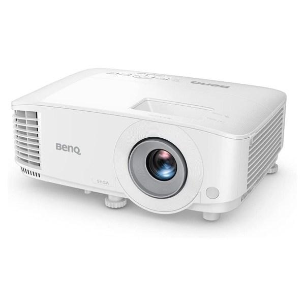 benq ms560 projector www.bovic.co.ke