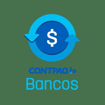 CONTPAQi bancos incluido