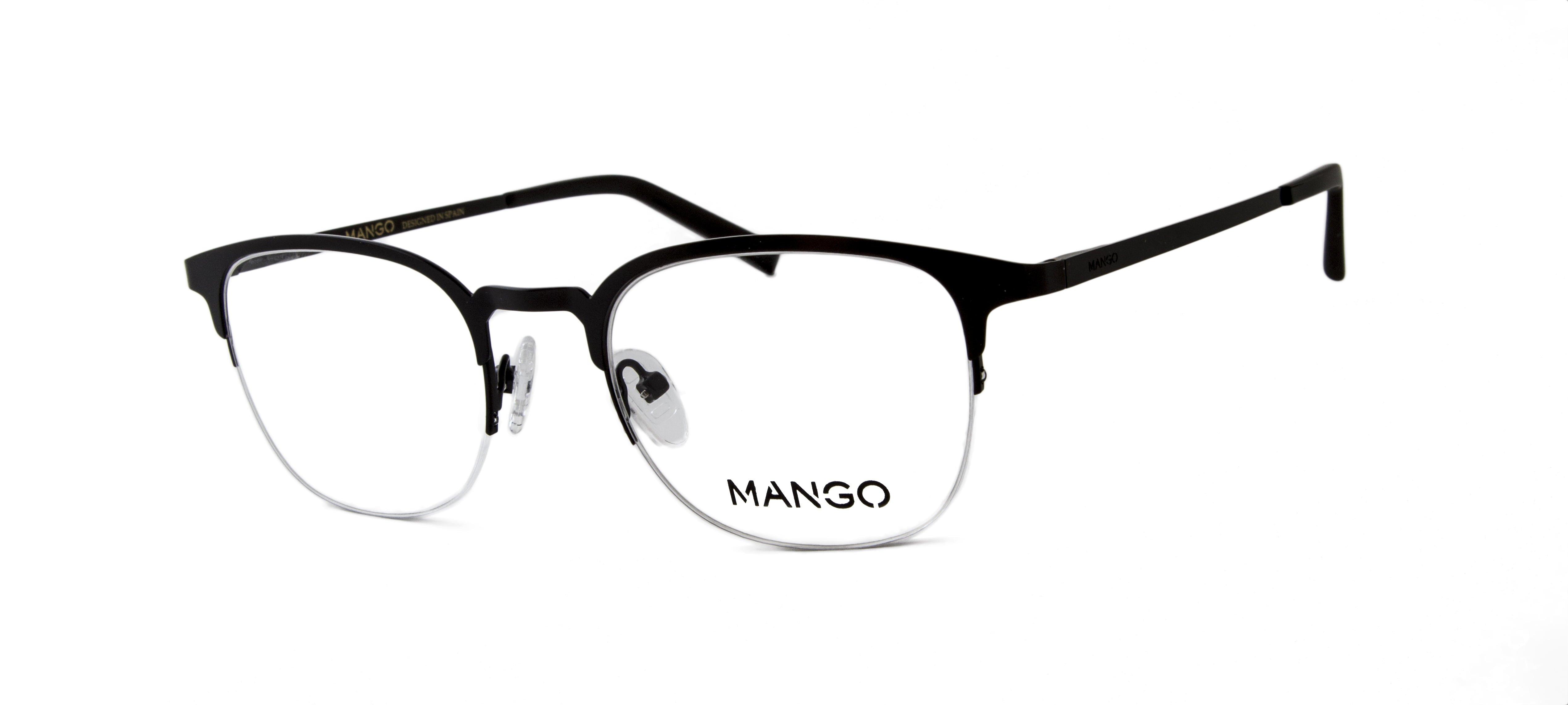 Mango Glasses Mng