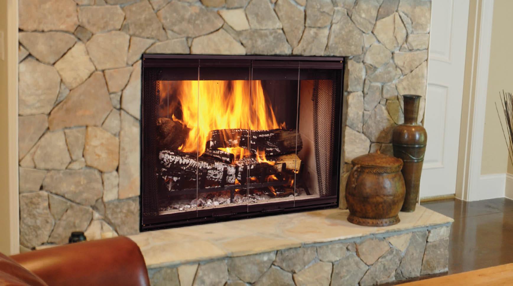 Bowden S Fireside Fireplace Blog