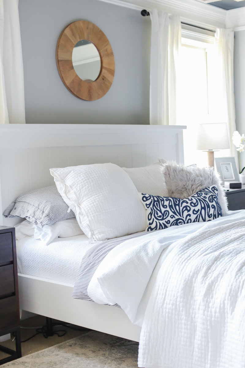 Our Newest Obsession Sleep With A Giveaway Bower Power