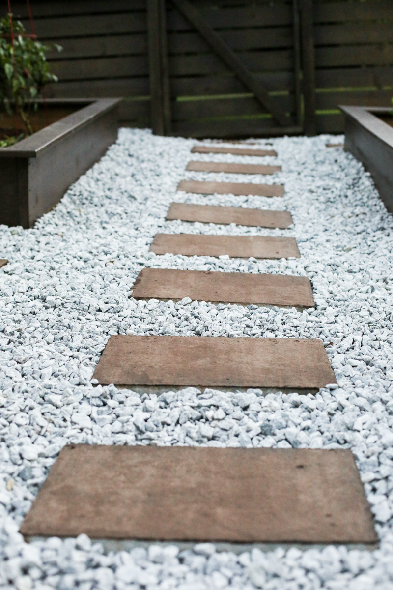 how to stain concrete pavers bower power