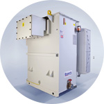bowers electricals eco-transformers