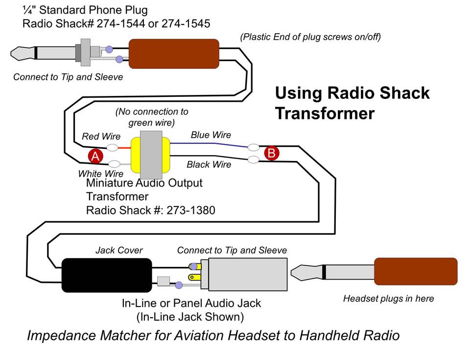 av_rs?resize=665%2C497 phone connection wiring diagram wiring diagram,Doing Your Own Telephone Wiring
