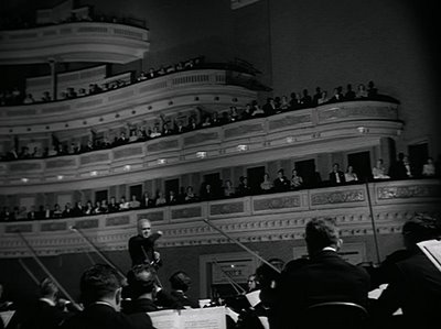 https://i1.wp.com/www.boweryboyshistory.com/wp-content/uploads/2008/08/carnegie-hall-2.jpg