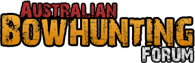 Australian Bowhunting Forum - Powered by vBulletin