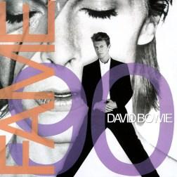 Fame 90 single
