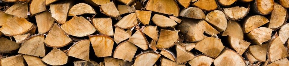 Benefits of hardwood over softwood?