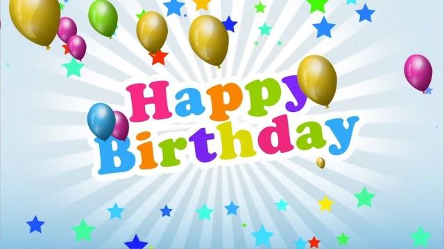 Bowland Stoves celebrating nine years