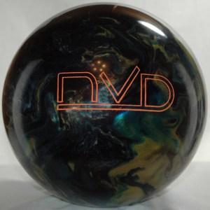 NVD 3