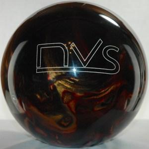 NVS 4