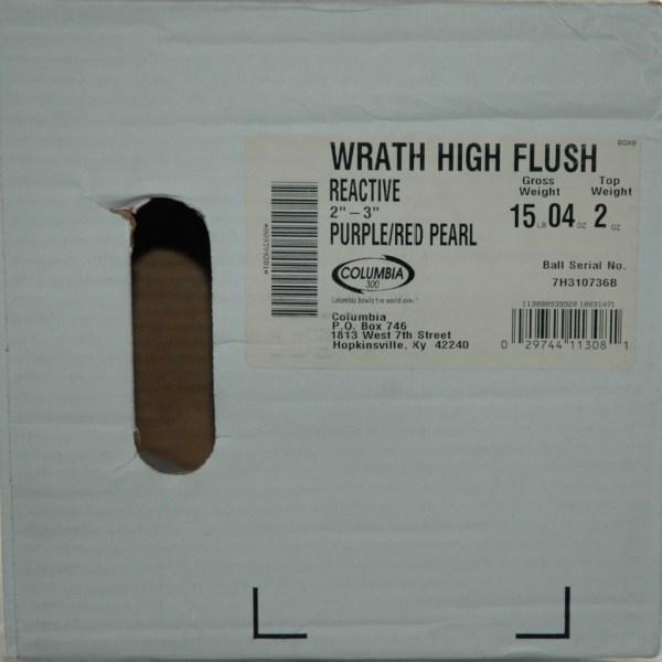 Wrath 4