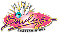 Logo Bowling Du Parc
