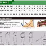 Chaussures Bowling pour Femmes avec Semelle Antidérapante Respirante